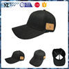 Factory direct sale different types bluetooth baseball cap with good offer