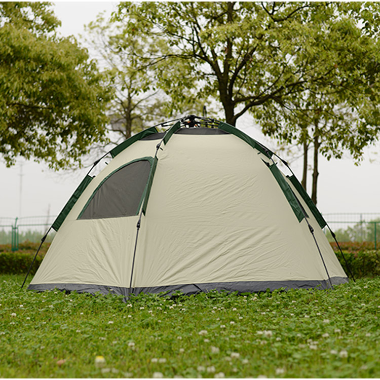 Bed Tunnel Tent Bed Tunnel Tent Suppliers and Manufacturers at Alibaba.com & Bed Tunnel Tent Bed Tunnel Tent Suppliers and Manufacturers at ...