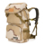 military tactical travel 30l hiking camo backpack, digital camouflage military trekking climbing backpacks