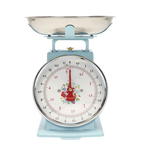 Kitchen Scale 1kg Kitchen Scale 1kg Suppliers and Manufacturers