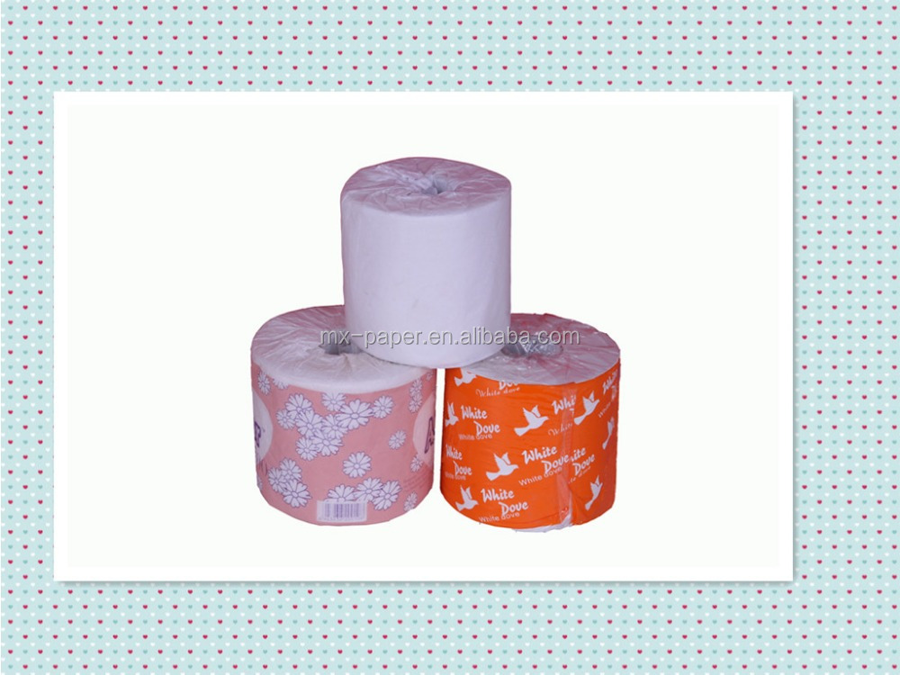 tissue paper cheap wholesale 49 items find the best selection of tissue wrapping paper here at dhgatecom source cheap and high quality products in hundreds of categories wholesale direct from china.