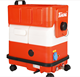 professional rug carpet sand cleaning machine