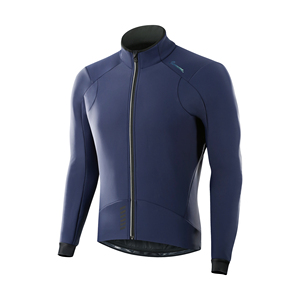 Blue Cycling Jersey d9f9a7c2c