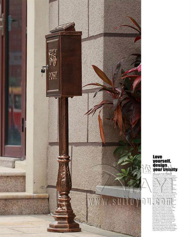 Popular Decorative Mailing Boxes-Buy Cheap Decorative