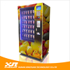 Factory Directly Provide High Quality Fruit Vending Machine With ...