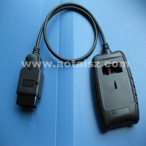 AOT Shenzhen Professional OBDII auto scanner for all cars