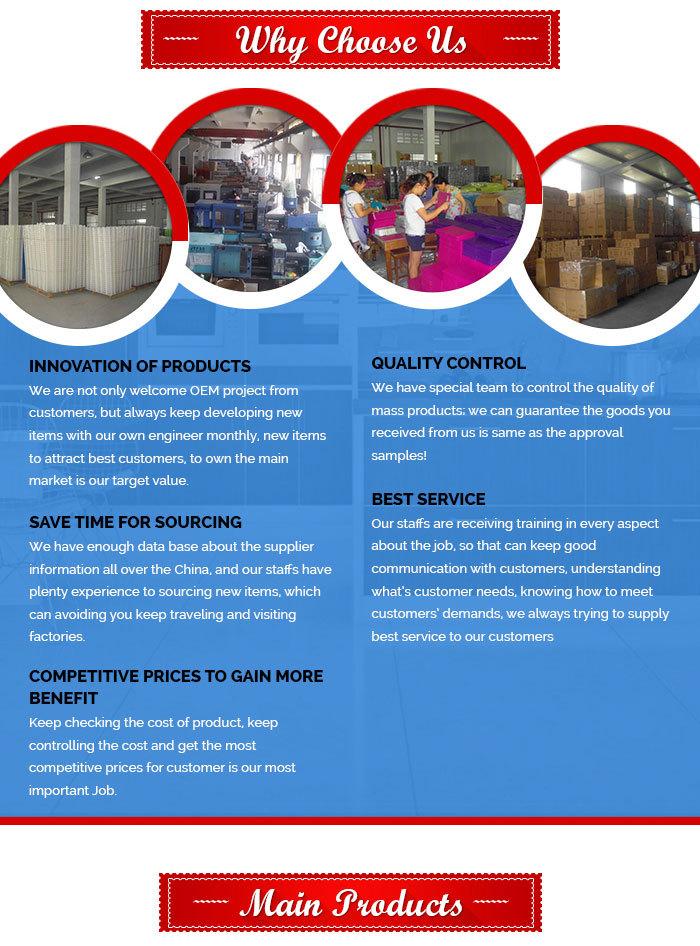 Durable Dia Küche Kunststoff Vorratsbehälter Platz Lebensmittel Lagerung Veranstalter Schublade für Kühlschrank Schreibtisch Tisch
