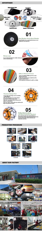Spiderman Diseño Pvc Máquina De Coser Balones De Fútbol Con Precio ...
