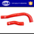 silicone hose kits for 00-05 LEXUS IS300