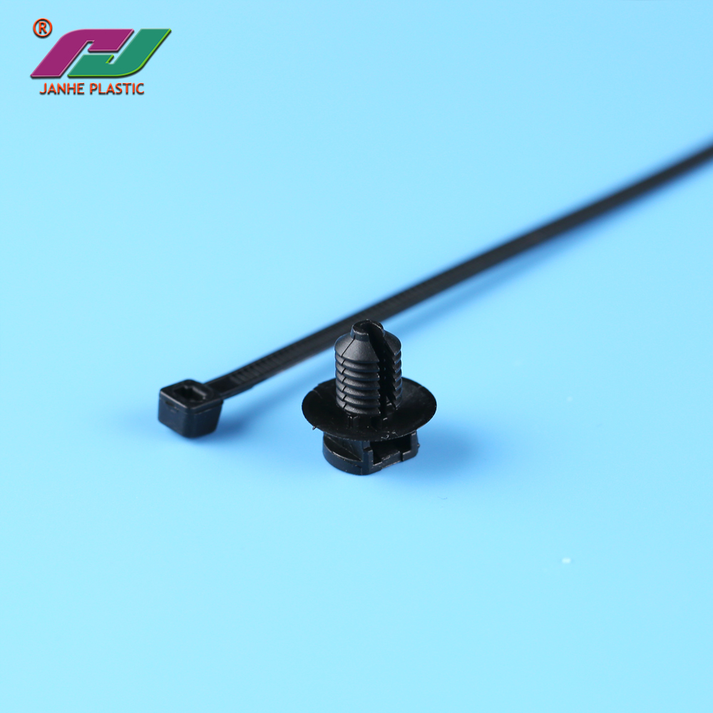 55216838a312 China Push Cable Tie Mount, China Push Cable Tie Mount Manufacturers and  Suppliers on Alibaba.com