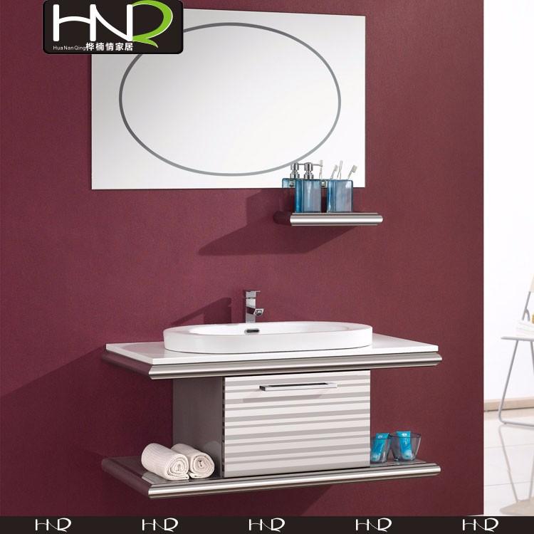 Lowes Bathroom Vanity Combo Used Bathroom Cabinet For