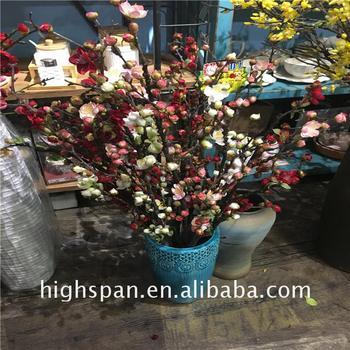 Best Selling Products Fake Flowers Near Me Michaels In Bulk For Weddings Buy Fake Flowers Near Me Fake Flowers Michaels Fake Flowers In Bulk For