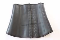 low moq cheap waist trainer uk online shopping