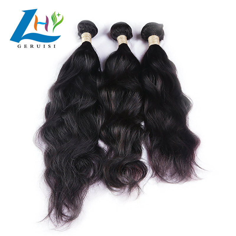 12 Inch Hair Extensions 12 Inch Hair Extensions Suppliers And