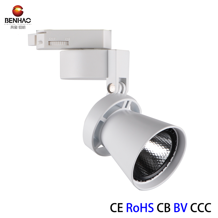 Track light accessories track light accessories suppliers and track light accessories track light accessories suppliers and manufacturers at alibaba aloadofball Image collections