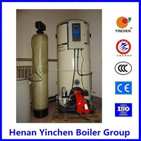 China supplier gas boiler with spark ignition plug and components and german boiler manufacturers