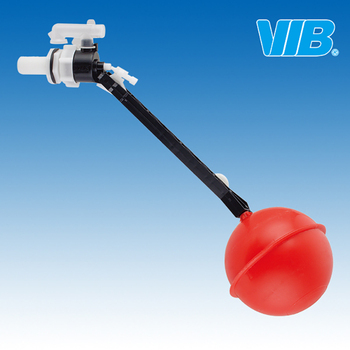 Wholesale Siphon Type Side Water Inlet Valve Fill Valve