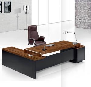 Office Table Godrej Office Furniture, Office Table Godrej ...