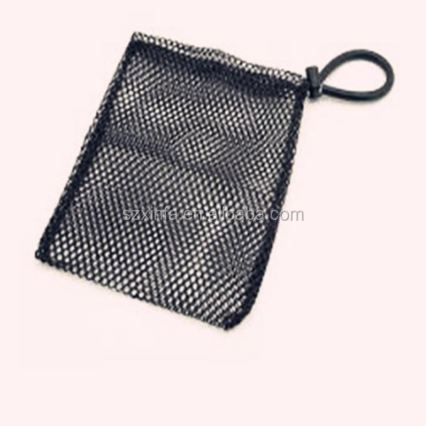 Nylon Net Bags 91