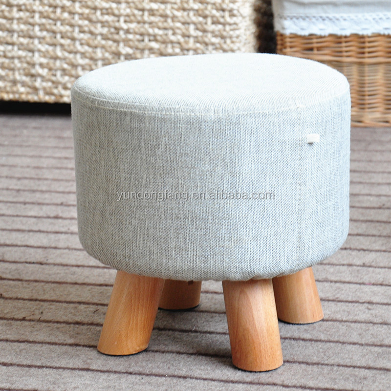 Super 4 Legs Small Wooden Step Stool Buy Wooden Step Stool Small Wooden Stool Step Stool Product On Alibaba Com Pdpeps Interior Chair Design Pdpepsorg