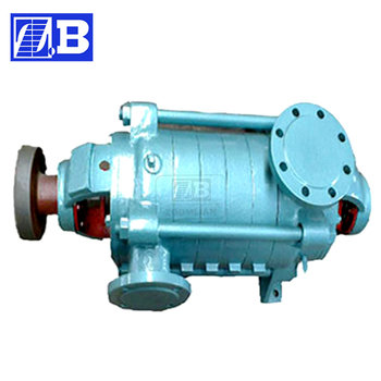 D Water Pump For Pool Cover/sunk pump/water pump for irrigation