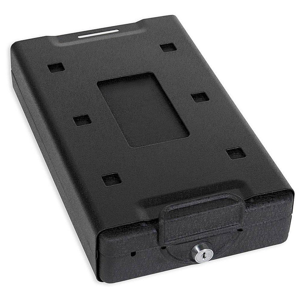 cheap car key safe find car key safe deals on line at alibaba com
