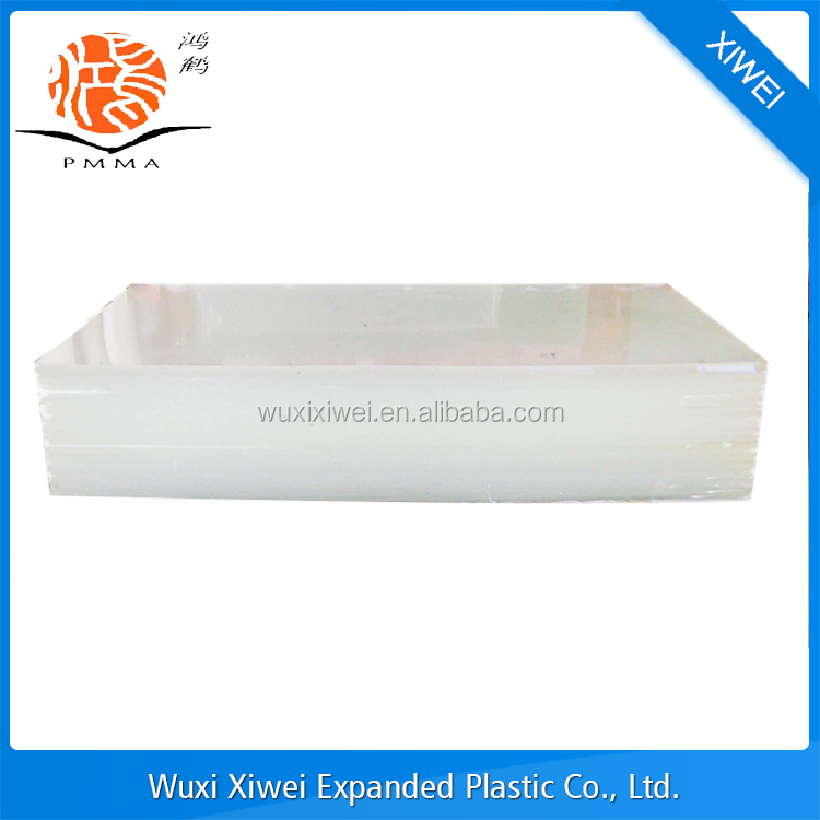 China Professionalacrylic Product Plastic Handle Acrylic Sheet ...