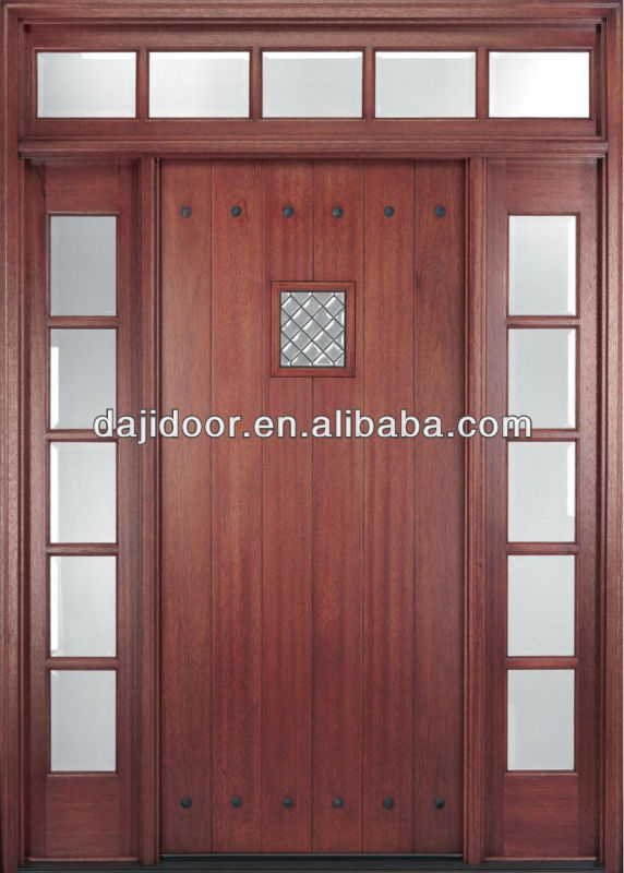 Wooden Door And Window Frame Design, Wooden Door And Window Frame Design  Suppliers And Manufacturers At Alibaba.com