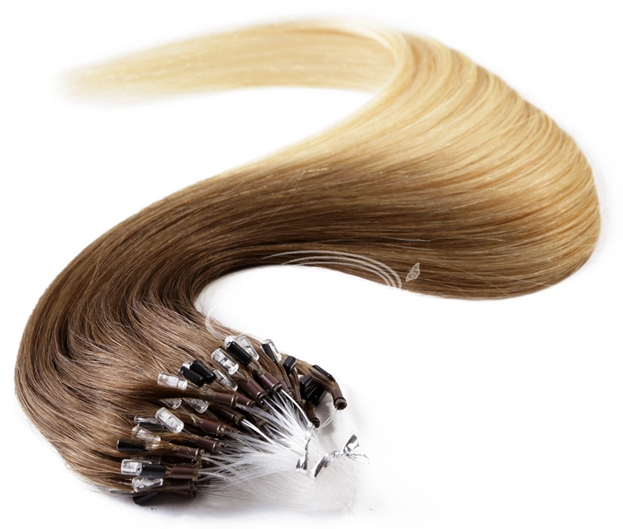 Remy micro loop indian hair extensions remy micro loop indian remy micro loop indian hair extensions remy micro loop indian hair extensions suppliers and manufacturers at alibaba pmusecretfo Image collections