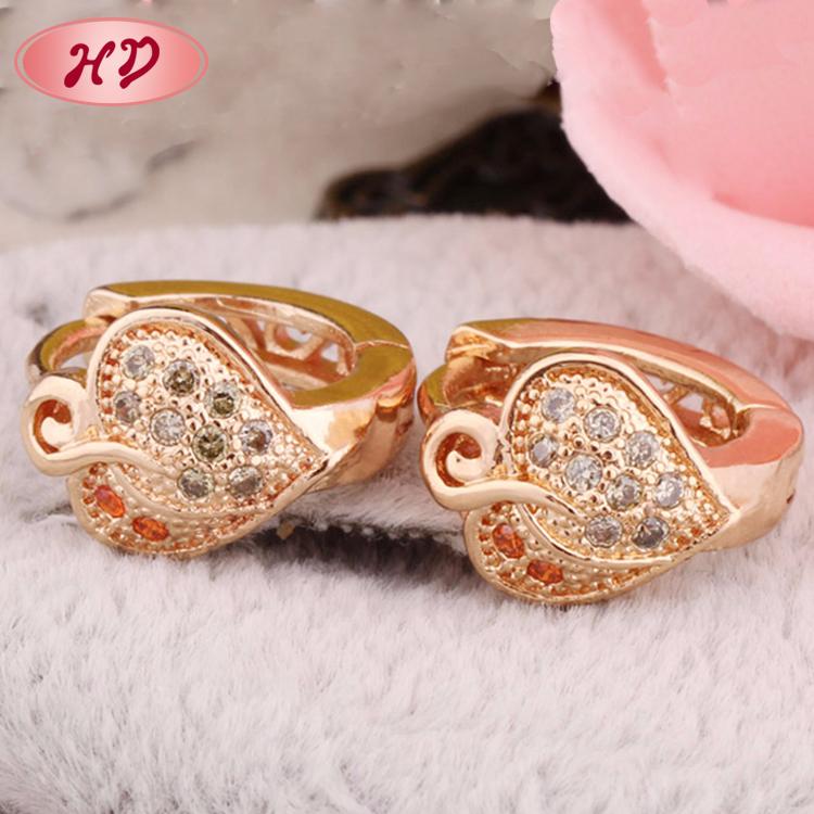 2015 Zircon Alloy Gold Plating Fashion Jewellery Turkey Wholesale - Buy  Jewellery Turkey,Turkish Jewellery Wholesale,Fashion Jewellery Turkey  Product