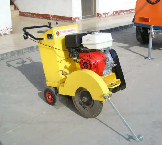 concrete cutter machine price