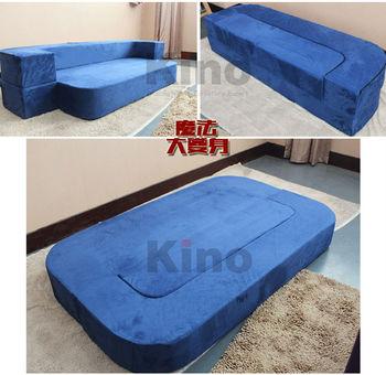 Folding Foam Bed Mattress Sofa