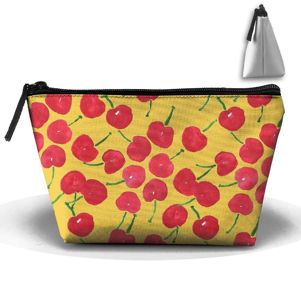 dae732fbf43f Cheap Travel Fruits, find Travel Fruits deals on line at Alibaba.com