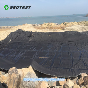 Reinforcing mesh fabric geotextile with low price/woven geotextile construction filter fabric