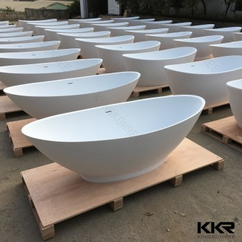 freestanding bath tub. kkr matte white freestanding bath tub, oval bathtub price, free standing tub