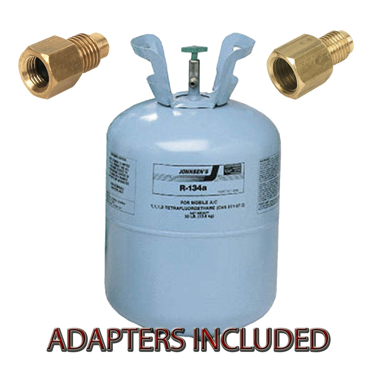 Cheap Dupont R134a 30 Lb Cylinder, find Dupont R134a 30 Lb Cylinder ...