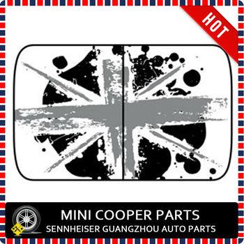 Neuer Design Schiebedach Aufkleber Für Mini Cooper Buy Mini Cooperklassische Mini Aufkleberaufkleber Für Akupressur Product On Alibabacom