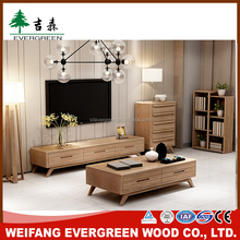 wood tv stand with mount. wooden tv stand wall mount, mount suppliers and manufacturers at alibaba.com wood with