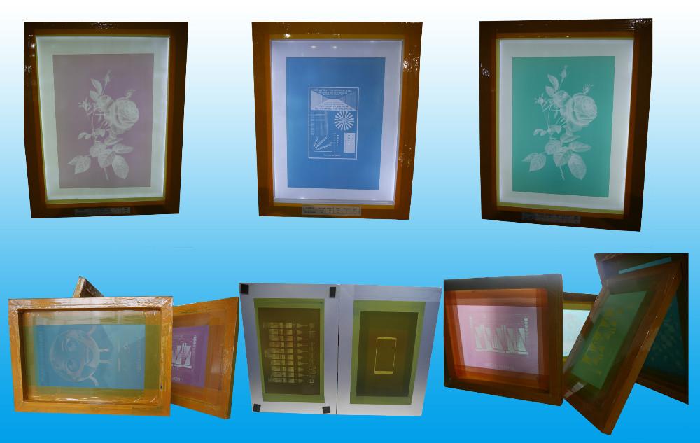 silkscreen stencil.jpg
