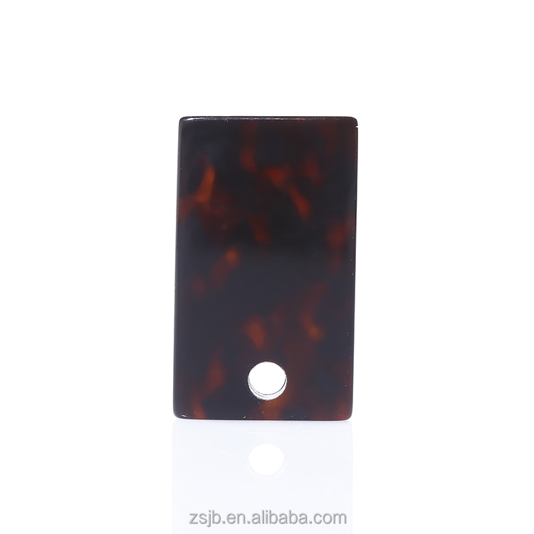 Acetate Sheet For Glasses, Acetate Sheet For Glasses Suppliers and ...