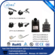 Small AC cooler pump factury/ air cooler submersible water pump