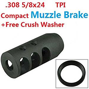 Cheap Ar 15 Muzzle Brake, find Ar 15 Muzzle Brake deals on line at