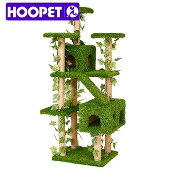 arbre a chat en carton comment faire un arbre chat arbre chat leo u taille xxl grattoir. Black Bedroom Furniture Sets. Home Design Ideas