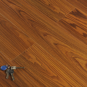 8mm big lots discontinued fire resistant laminate flooring