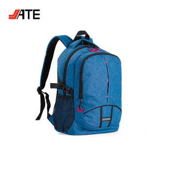 New Model Bags Wholesale Custom Backpack Reflectors e8794d6d35f17