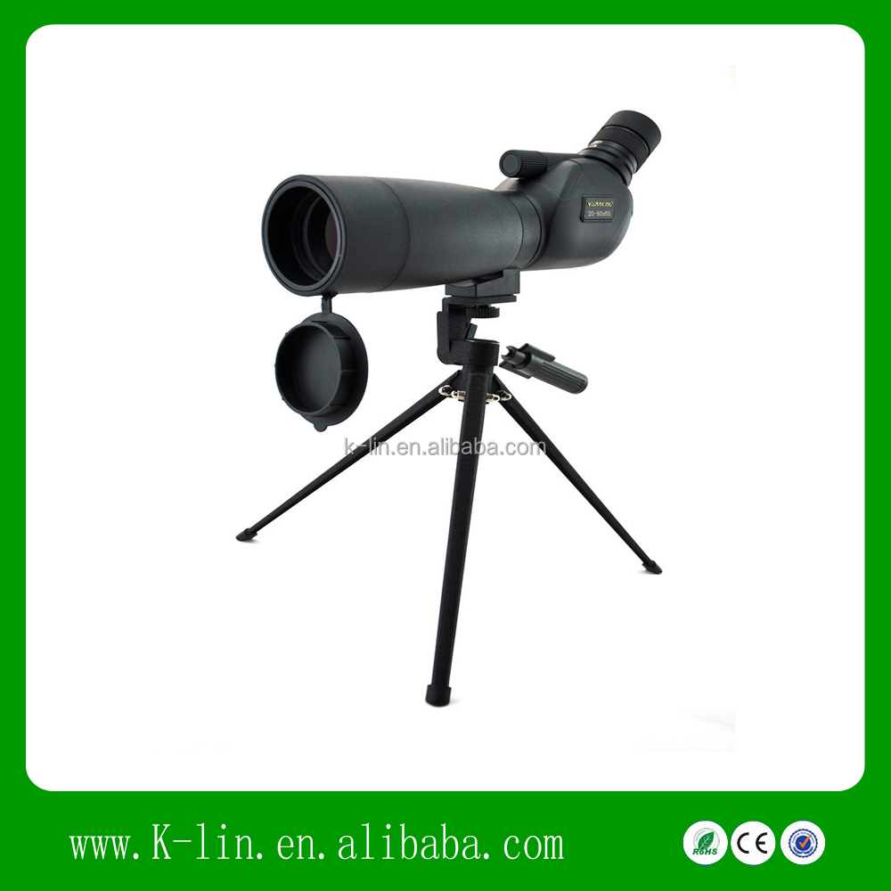 Visionking 20-60x60 Spotting Scope