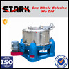 SGZ800 Electrical Control Disk Cooking Oil Water Separator