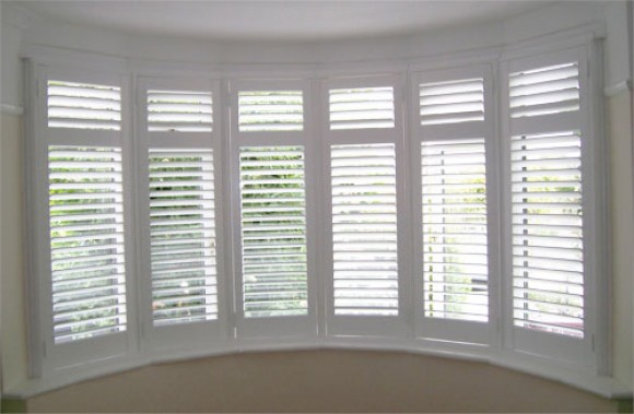 excellent quality hunter douglas shutters for living room