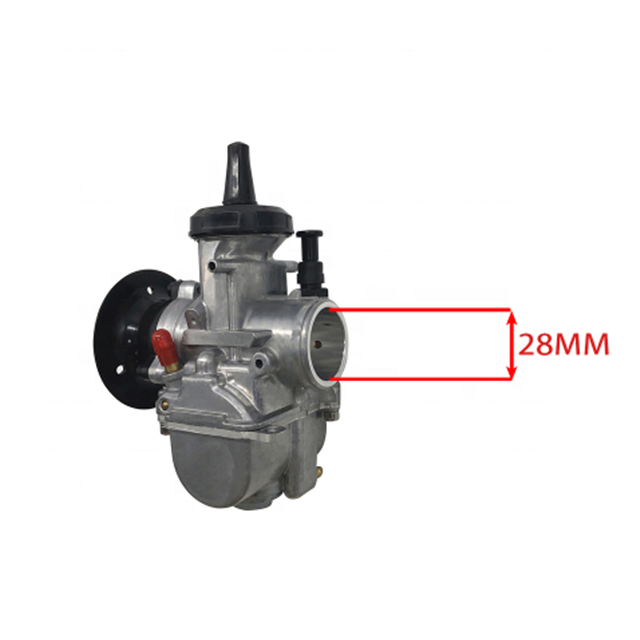Free Shipping 2018 Ksr 28 Carburetor Model Ksr28 28mm Carbs Ksr Evolution Kit Evo Carb For Honda Yamaha Ktm Grade Products According To Quality Automobiles & Motorcycles Motorcycle Accessories & Parts