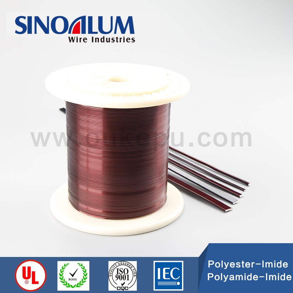 China thin aluminium wire wholesale 🇨🇳 - Alibaba